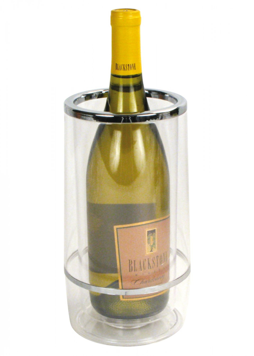 Winco WC-4A Wine Cooler