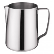 Winco-WP-66-66oz--Stainless-Steel-Water-Pitcher