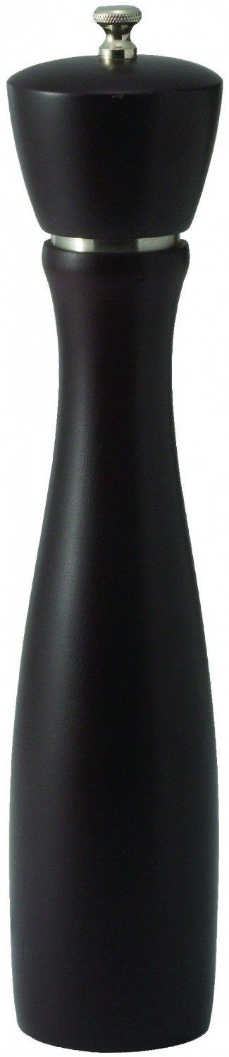 "Winco WPM-12CD Maestro Modern Peppermill, 12""H"