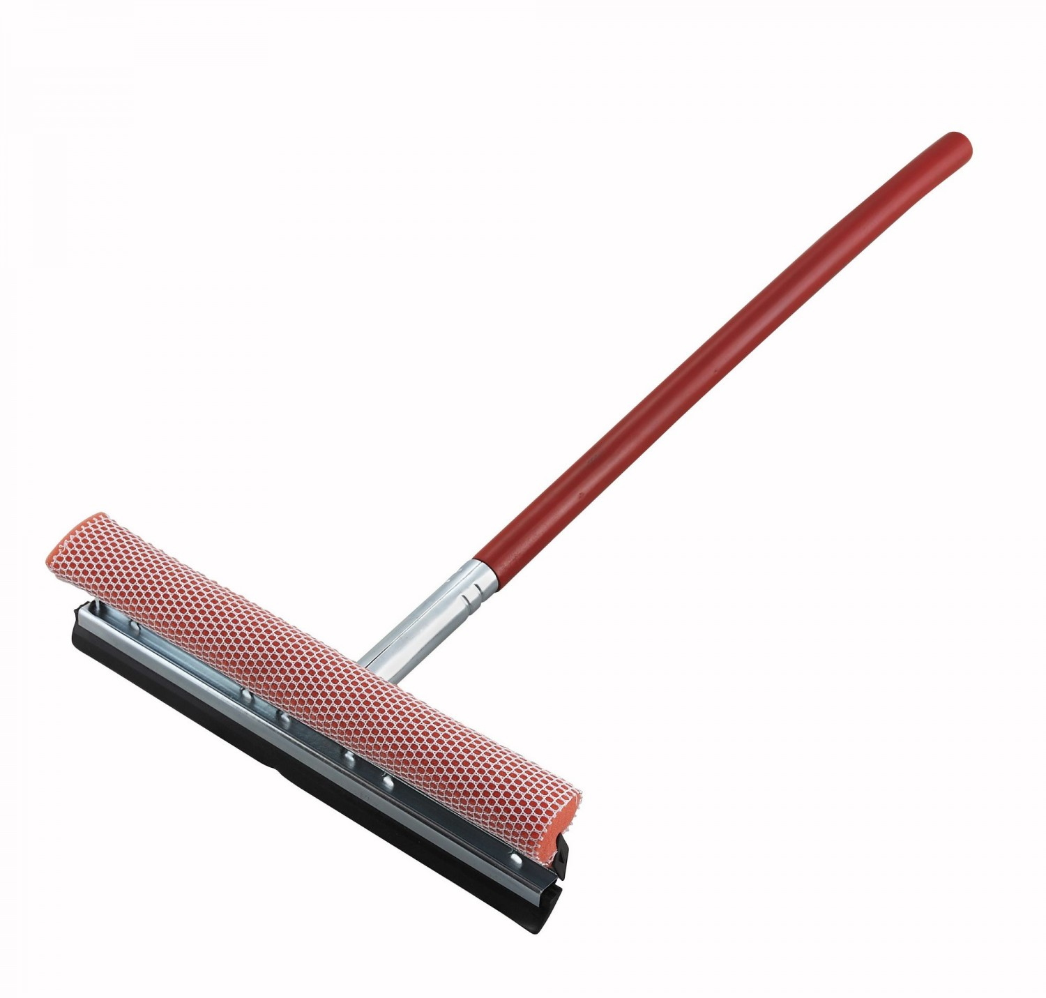 Winco Wss 12 Window Squeegee And Sponge 12 Quot