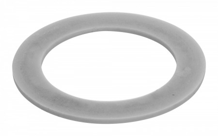 Winco XLB44-P4 Gasket for AccelMix Blender XLB-44