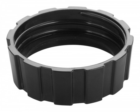 Winco XLB44-P6 Collar for AccelMix Blender XLB-44